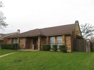 Single Family for sale in 1825 Brazoria Drive, Mesquite, TX, 75150
