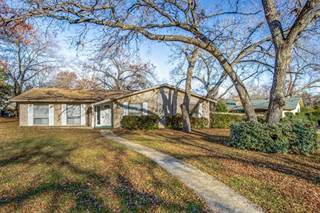 Single Family for sale in 1615 Day Star Drive, Dallas, TX, 75224