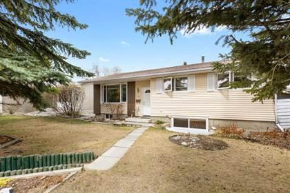 Single Family for sale in 43 Allandale Close SE, Calgary, Alberta, T2H1W1