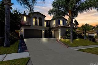 Single Family for sale in 1624 Tyler Drive, Fullerton, CA, 92835