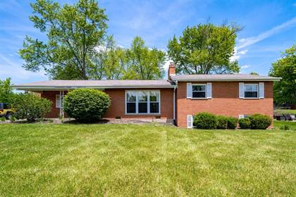 Residential for sale in 7436 West Chester Road, West Chester, OH, 45069