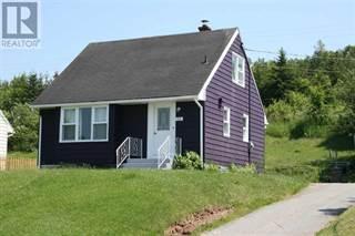 Single Family for sale in 52 Hillside Drive, Cornwallis Park, Nova Scotia, B0S1H0