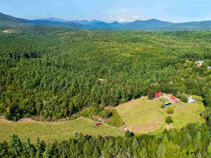 Residential Property for sale in 597 Passaconaway Road, Conway, NH