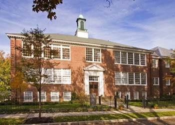 Apartment for rent in 35 Quarry Street, Princeton, NJ, 08542