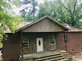 Randolph County School District, Real Estate & Homes for