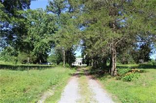 Single Family for sale in 176  Manfield Rd, Manquin, VA, 23106