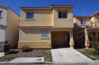 Single Family for sale in 4073 FLOWER PATCH Street, Las Vegas, NV, 89115