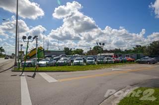 Office Space for sale in 3200 South State Road 7, Miramar, FL, 33023