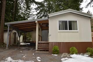 Residential Property for sale in 27 3920 Island Hwy W, Qualicum Beach, British Columbia, V9K 2C2