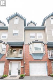 Single Family for sale in 5227B South Street, Halifax, Nova Scotia, B3J1A3
