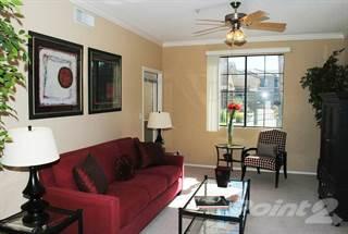 Apartment for rent in Adiamo Palm Valley - Kentia, Goodyear, AZ, 85395