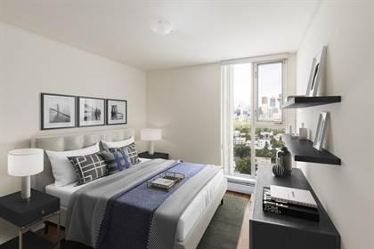 Apartment for rent in 124 26th Avenue SW, Calgary, Alberta, T2S 0L9
