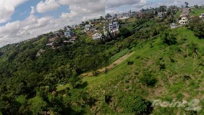 Farm And Ranch for sale in St Francis Drive, Tagaytay , Tagaytay, Cavite