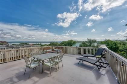 Residential Property for sale in 320 Twin Sails 30, Horseshoe Bay, TX, 78657