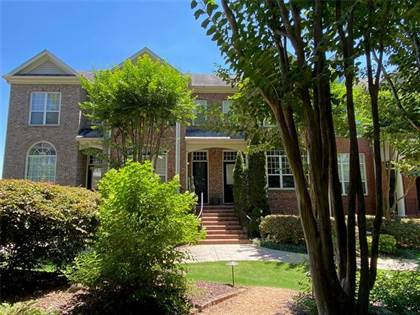 Residential Property for sale in 1124 PROVIDENCE Place, Decatur, GA, 30033