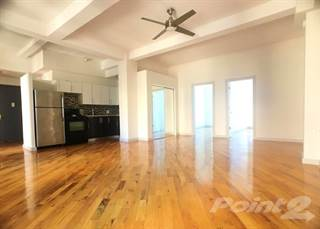 Apartment for rent in 29-28 41st Ave #505 - 505, Queens, NY, 11101