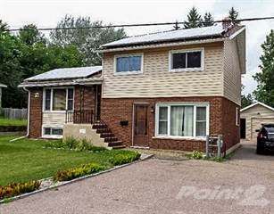 Residential Property for sale in 348 First Avenue, Pembroke, Ontario