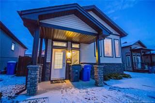 Residential Property for sale in 15 Somerset Street SE, Medicine Hat, Alberta