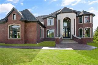 Single Family for sale in Lot 214 Dakota, Oxford, MI, 48371