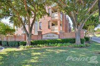 Apartment for rent in Turnberry Isle, Dallas, TX, 75248