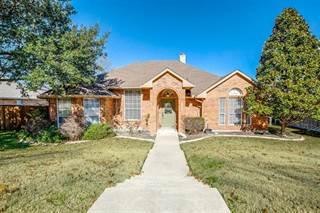 Single Family for sale in 199 Jacob Crossing, Rockwall, TX, 75087
