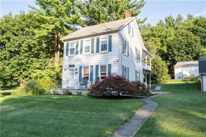 Residential Property for sale in 5502 Haasadahl Road, South Whitehall, PA, 18069