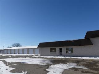 Comm/Ind for sale in 200 Clarmar Dr, Sun Prairie, WI, 53590