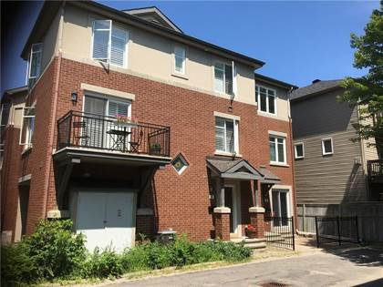 Miraculous For Rent 3 Carraway Private Ottawa Ontario K1S5S3 More On Point2Homes Com Interior Design Ideas Clesiryabchikinfo