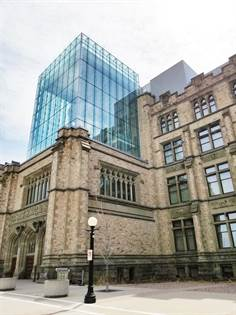 Apartment for rent in 118 Pretoria Avenue, Ottawa, Ontario, K1S 1W9