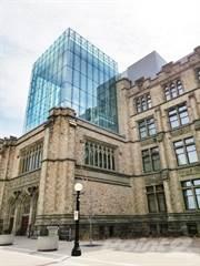 Apartment for rent in Pretoria Avenue - 01-1Bed, Ottawa, Ontario