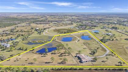 Residential Property for sale in 2393 SW Trailside Path, Stuart, FL, 34997