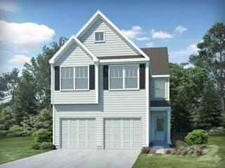 Single Family for sale in 3923 Lake Manor Way, Atlanta, GA, 30349