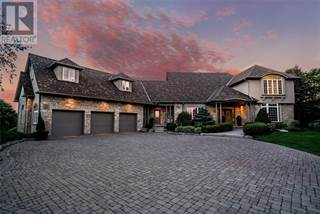 Single Family for sale in 5 TURTLE LAKE DR, Halton Hills, Ontario, L7J2W7