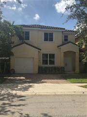 Single Family for sale in 16928 SW 36th Ct, Miramar, FL, 33027