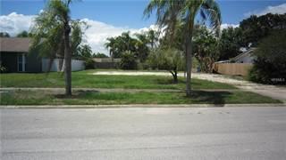 Land for sale in 3312 SAN CARLOS STREET, Clearwater, FL, 33759