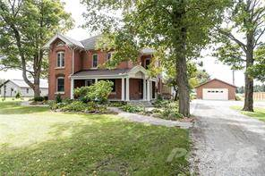 Residential Property for sale in 29 FAIRFIELD Road, Toronto, Ontario