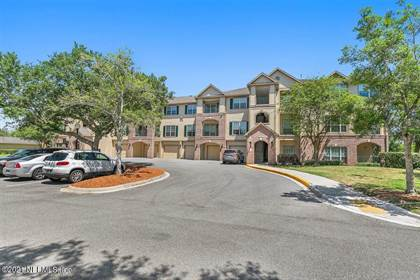 Residential Property for sale in 7800 POINT MEADOWS DR 1335, Jacksonville, FL, 32256