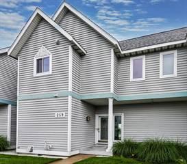 Condo for sale in 259 Shore View Way, St. Joseph, MI, 49085