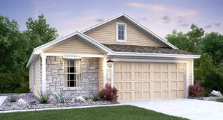 Single Family for sale in 15524 Cottage Orchid Lane, Del Valle, TX, 78617