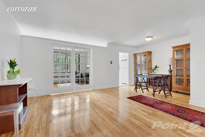 Coop for sale in 599 East 7th Street 1K, Brooklyn, NY, 11218