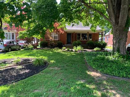 Residential Property for sale in 216 Marshall Dr, Louisville, KY, 40207