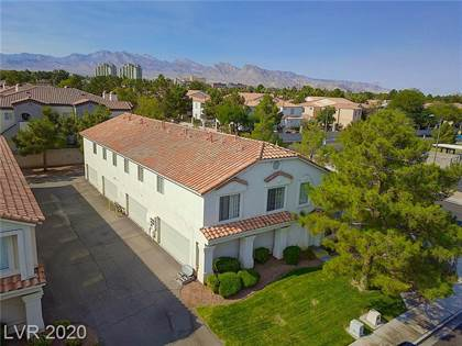 Multifamily for sale in 801 Desert Oak Court, Las Vegas, NV, 89145