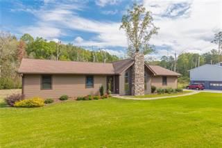 Single Family for sale in 5010 Dublin Drive SW, Atlanta, GA, 30331