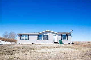 Residential Property for sale in 3007 Flint CIRCLE, Shepherd, MT, 59079