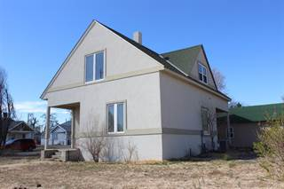 Single Family for sale in 411 West Ave A, Cimarron, KS, 67835