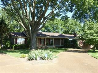 Single Family for sale in 1108 Browndale Ct, Nashville, TN, 37207