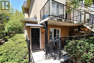 Photo of 208 NIAGARA ST, Toronto, ON