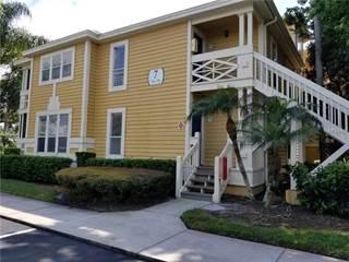Condo for sale in 115 112TH AVENUE NE 726, St. Petersburg, FL, 33716