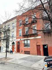 Multi-family Home for sale in 1142 Metcalf Avenue, Bronx, NY, 10472