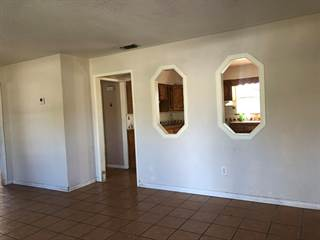 Single Family for sale in 1216 RICKS DRIVE, Eagle Pass, TX, 78852